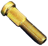 Wheel Studs | CAMCO Truck and Trailer Solutions