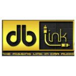 DBLINK-logo-150x150