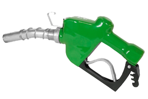 CAMCO Truck and Trailer Solutions | Fuel Pumps