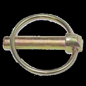 Pins / Hooks / Hinges