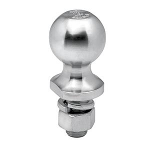 Balls - Hitch / Gooseneck