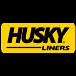 HuskyLiners_WebNoTag_-150x150