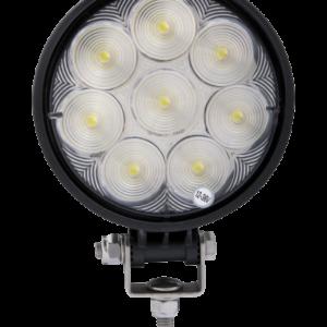 LED Work Lights | Optronics